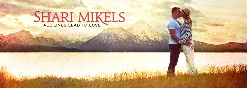 Shari Mikels
